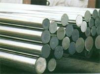 供应310S不锈钢圆钢310不锈钢圆钢304不锈钢圆钢图片
