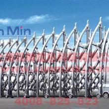 供应上海感应自动门,上海电子感应门,上海智能低速球 上海感应自动
