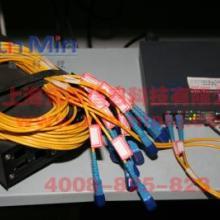 供应上海综合布线公司,弱电综合布线系统,上海机房布线上海综合布线图片