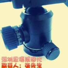 供應中山攝影器材激光刻字機價格優惠廠家批發
