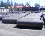 供应ISEM-7石墨ISEM-7石墨抗压强度 电阻率