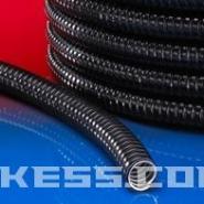 电线电缆保护管150图片