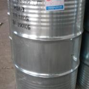 乳化剂AEO-3海石花助剂图片