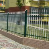 供应栅栏锌合金栅栏锌钢栅栏热镀锌栅栏