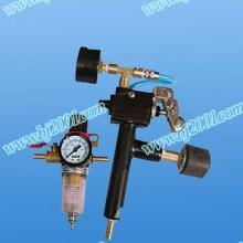 供应摩托车电池组装电瓶组装流程