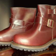 英索伦Insolent5602正品外贸原单户外鞋工装鞋情侣批发