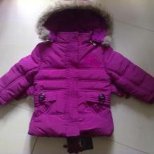 供应最专业库存童装收购商--英星纺织服装贸易公司