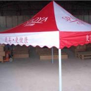 帐篷太阳伞广告伞图片
