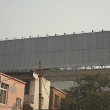 供应郑州美双广告
