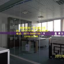 供应郑州广告即时贴