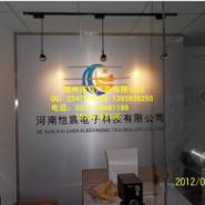 郑州北环哪里做形象墙图片