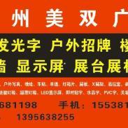 郑州写真展板X展架易拉宝图片