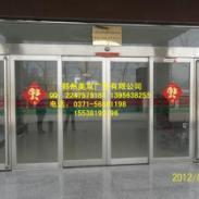 郑州玻璃贴膜价格图片