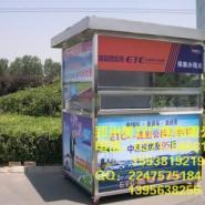 郑州北环户外写真制作图片