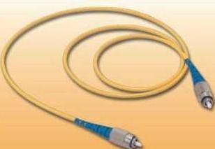 光纤跳线/光纤光缆图片