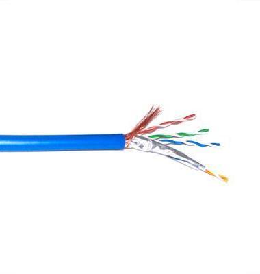 五类线厂家网线图片/五类线厂家网线样板图 (4)