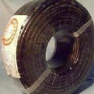 铜包铝编网SYV75-5监控线图片