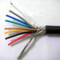 供应监控线网络线网络线厂家SYV75-5