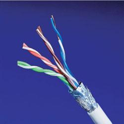 五类线厂家网线图片/五类线厂家网线样板图 (2)