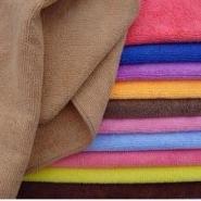 促销毛巾广告毛巾浴巾图片
