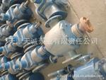 供应天津沥青保温泵WQCB/不锈钢泵/食品泵/高温泵/耐腐蚀泵