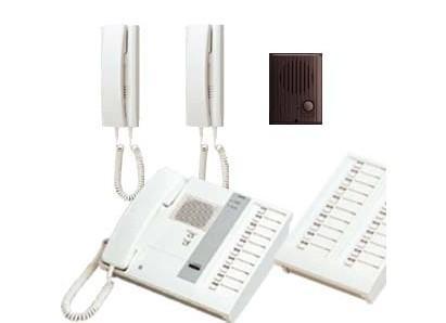 TC-M内部通讯系统价格及图片、图库、图片大全