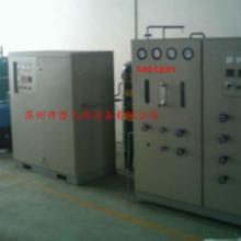 供应制氮机生产厂商 气发生装置 品牌氮气设备