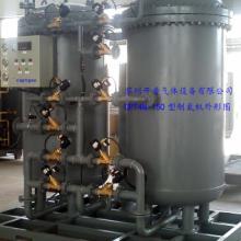 供应高纯节能制氮机 高效制氮机