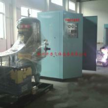 供应氮气产生装置品牌设备 氮气发生装置生产销售维修