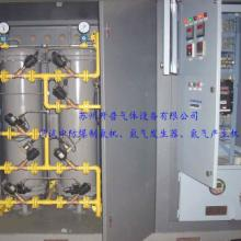 供应制氮机设备/氮气发生设备 制氮机专业生产厂家
