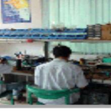 供应上海抽油机变频器维修维修抽油机变频器