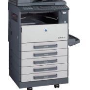 供应柯尼卡美能达163V复印机厂家直销