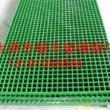供应玻璃钢洗车房格栅规格 玻璃钢格栅板 地沟盖板 洗车房格栅板 各种规格型号玻璃钢格栅