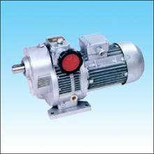 供应MB55、MB75 无级变速机MB55无级变速机