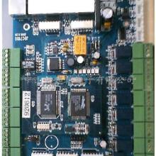 中山门禁控制器,双门门禁控制器,4门门禁控制器