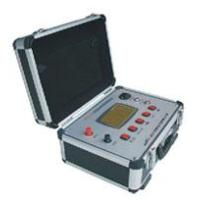 供应NDXL-H输电线路故障测距仪
