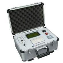 供应NDHY-VI氧化锌避雷器测试仪