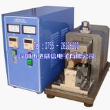 供应电池焊接机  超声波焊接机  电池极片焊接