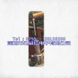 电容焊接机图片