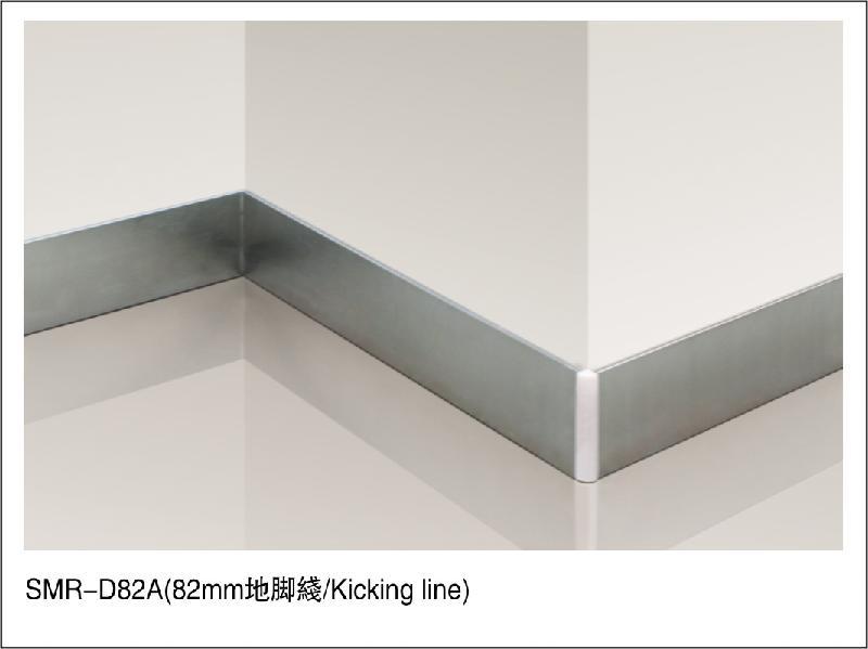 墙角线装修效果图 客厅墙角线效果图 高清图片