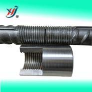 邯郸钢筋套筒生产厂家图片