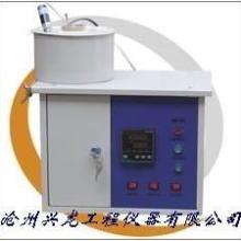 供应沥青防水卷材试验仪器