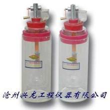 供应沥青防水卷材试验仪器生产供应商/沥青防水卷材试验仪器供货商