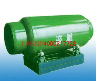 供应称氦气的SCS-3t电子钢瓶称