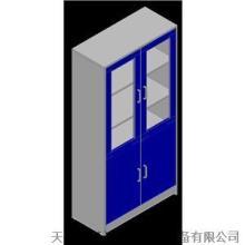 供应教学试验台/耐压仪石家庄批发