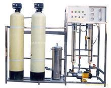 供应西宁锅炉软化水处理设备