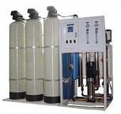 供应反渗透水处理设备维修