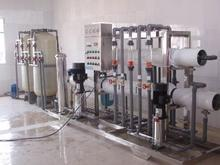 供应酒泉实验室高纯水设备