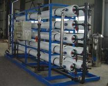 供应锅炉用水及冷却塔用水设备报价