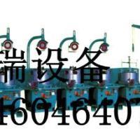 供应太原最热销品的钢筋拔丝机质量最高13460464076 图片 效果图
